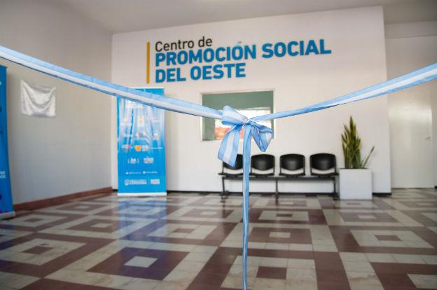 Centro de Promocin Social4