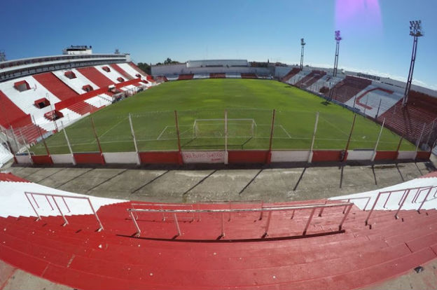 Estadio de Instituto