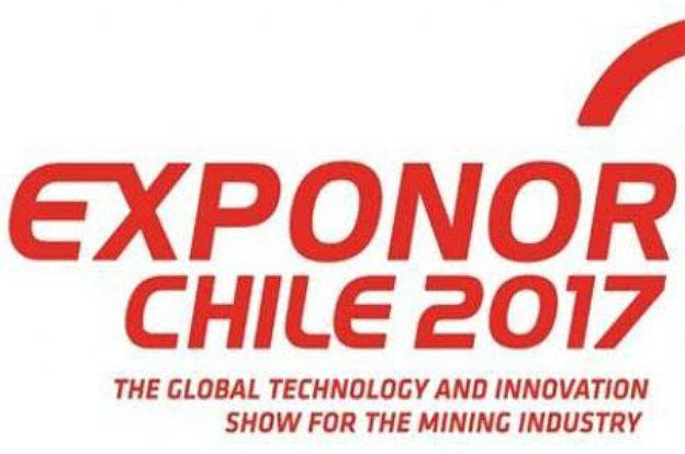 ProCórdoba invita a participar de la Exponor 2017