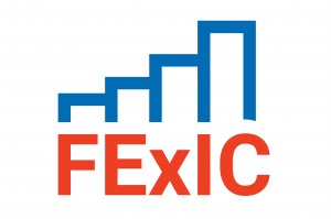 FExIC logo