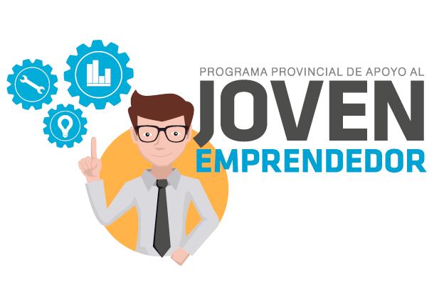 JOVEN-EMPRENDEDOR