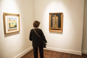 Reapertura Espacio Cultural Museo de las Mujeres