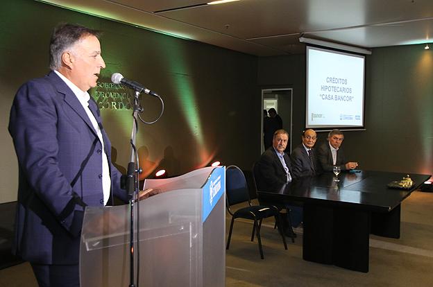 Bancor nuevos prestamos hipotecarios 2017 rificreditos for Creditos hipotecarios bancor