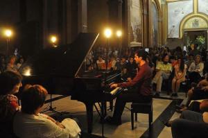 El club del piano 3