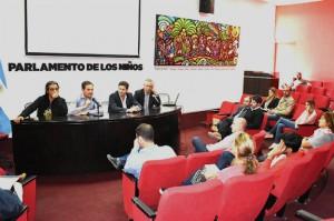 Foto: Gentileza de El Diario del Centro del País