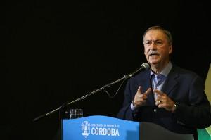 Schiaretti anuncióllmado a licitación obras de ga_6845