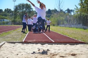 Deporte Educativo 2017