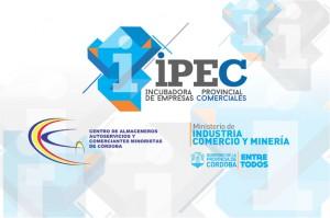 ipec6241