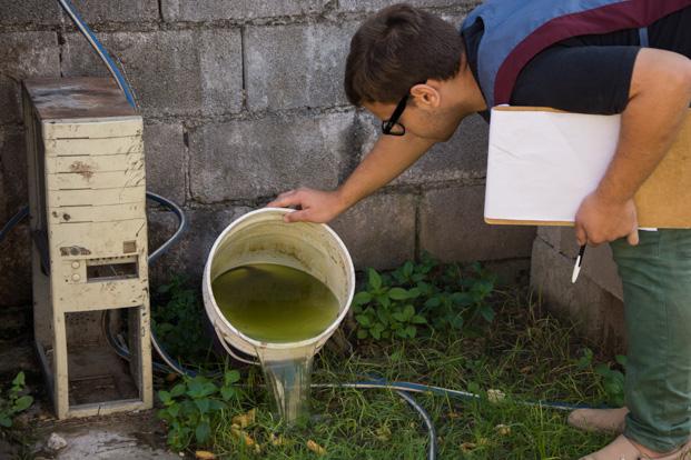 Bloqueo Dengue 624 x 414 px-40