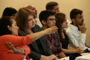 El ISEP ofrece nuevas especializaciones para docentes cordobeses.