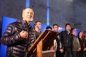El gobernador Juan Schiaretti entregó Vida Digna_3510