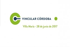 Vincular Cordoba