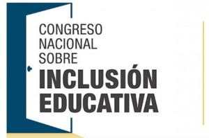 afiche_congreso_nacional_inclusion_educativa