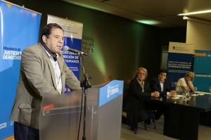 dia provincial igualdad y no discriminación 7