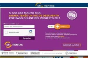 pop up fijo descuento online 1