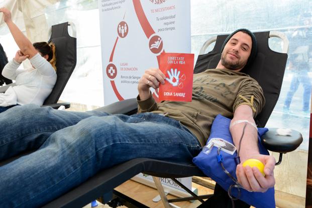 Donacion-de-Sangre-14-6-2016-11