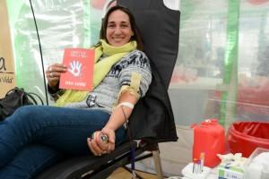 Donacion de Sangre 14-6-2016-18