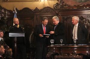 FGOB6627 -firma acuerdo de conformación del Consorcio entre la UNC y la UBA copia