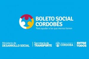 boleto social cordobes