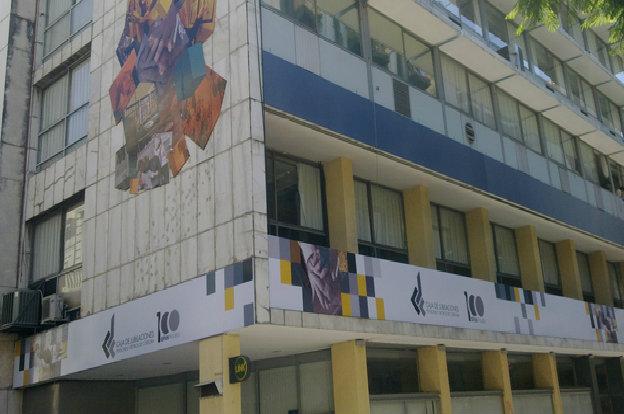 La Caja de Jubilaciones presenta un recurso administrativo ante ANSES por deuda de la Nación