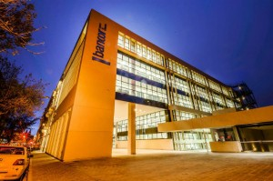 edificiointeligente-Bancor1