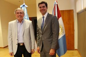 ministro massei con gobernador urtubey 3