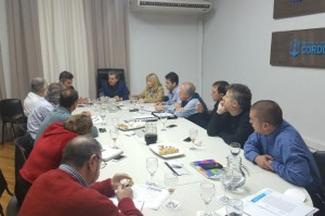 reunion legisladores sur final