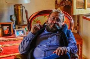 Vidal ha escrito novelas, poesía y ensayos.