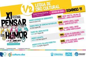 wmedia_legua_de_oro domingo