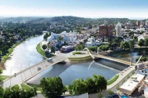 1 -Imagenes Puente Peatonal - Villa Carlos Paz copia