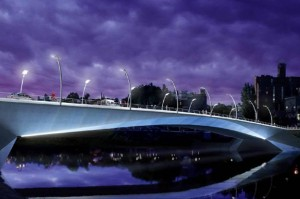 3 -Imagenes Puente Peatonal - Villa Carlos Paz copia