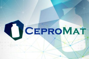 Banner CEPROMAT-01