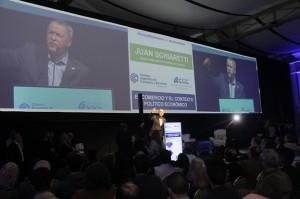 Camara Argentina de Comercio 8