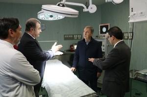 IMG_5996 -Habilitan nuevos espacios y servicios en el hospital Florencio Díaz copia