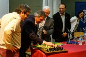 WG ajedrez3