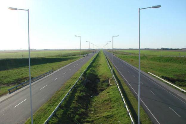 autopista2