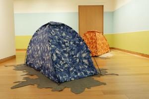 campamento01