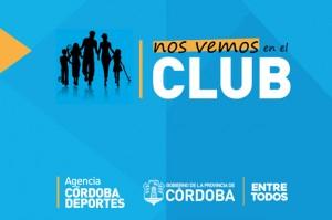 logo_nos_vemos_en_el_club
