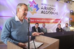 Arroyo Algodón_5212