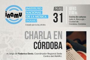 Charla de Inamu en Córdoba_ recortada