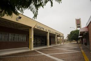 Frentes Hospitales Cba. 614 x 414-7