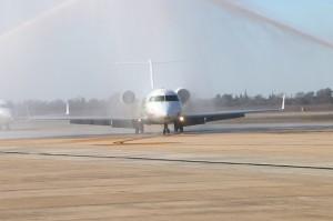 IMG_9410 -Aeropuerto Córdoba copia