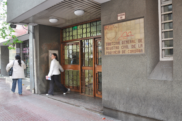 Registro-Civil-Calle-Caseros3