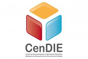 portadaCenDIE-01