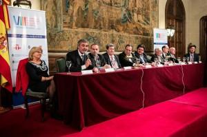 1 -Congreso Internacional de la Lengua Española en Buenos Aires copia