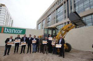 Asistencia crediticia a municipios   5