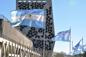 Centro-Cívico