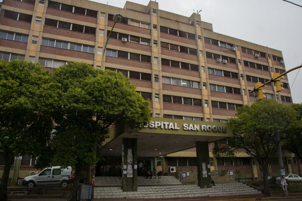 Frentes Hospitales Cba. 614 x 414-2