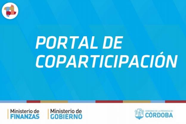 LISTA_portalcopa
