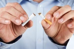 dejar-el-tabaco